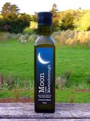 Image of Crescent Blend - 250ml
