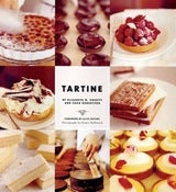 Image of Tartine