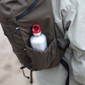 Image of Classic SIGG bottle with screw top