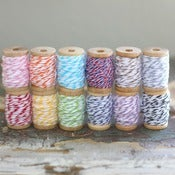 Image of Divine Twine Mini Collection