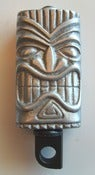Image of Tiki Kicker pedal