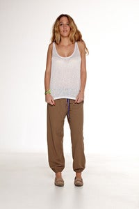 Image of Trackies (Camel)