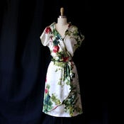Image of Project Alabama Secret Garden dress
