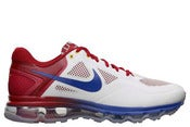Image of Manny Pacquiao x Nike Trainer 1.3 Max Breathe