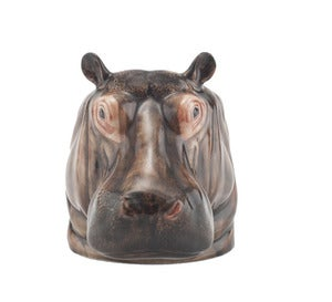 Image of HIPPO EGG CUP