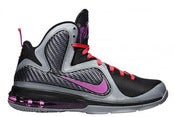 "Image of Nike LeBron 9 ""Miami Nights"""