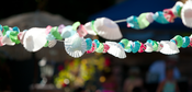 Image of Cupcake Garland