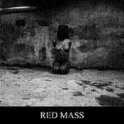 Image of Red Mass &quot;Suicide&quot; b/w &quot;Crawl Space&quot; 7&quot;