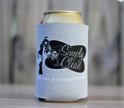 Image of French Maid Koozie