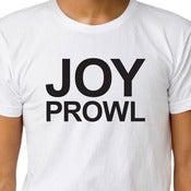 Image of JOY PROWL T-shirt
