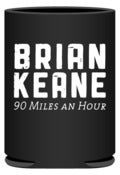 Image of 90 Miles an Hour Koozie