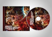 Image of PACKAGE #1 - A MASSACRED WORLD-