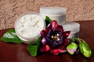 Image of Creme Brulee for Kinks Curls and Coils (8oz)