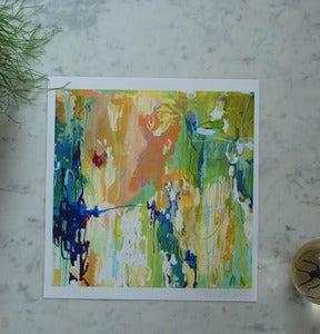 Image of Mimi Print