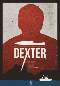 Image of Dexter