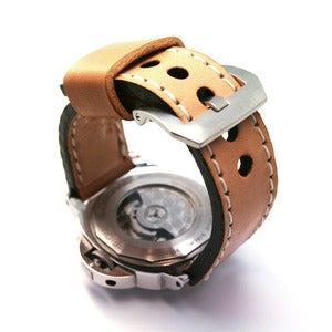 Image of Watch Strap 015