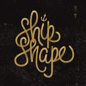 Image of Ship Shape - Free Wallpaper