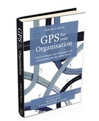 Image of GPS for your Organisation - Shipped to an Australian address including shipping (no GST)