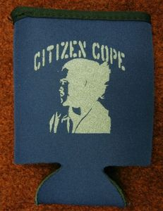 Image of Drink Coozie