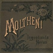 Image of Moltheni - Ingrediente Novus