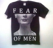 Image of Fear Of Men Nefertiti T-Shirt