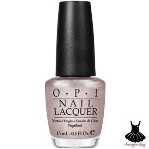 Image of OPI Nail Polish C07 Designer… de Better! The Muppets Reds & Neutrals Holiday 2011