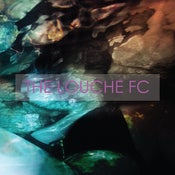 "Image of The Louche FC - Romantic 7"" + Poster - SOLD OUT"