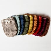 Image of Wine Bottle Cozies