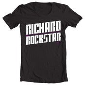 Image of Rockstar Lifestyle T-Shirt