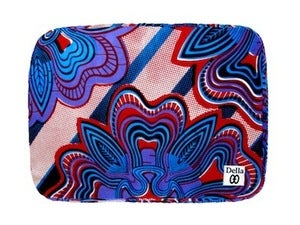 Image of Folly MacBook Case