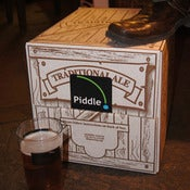 Image of Piddle in a Box