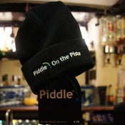 Image of Piddle Beanies
