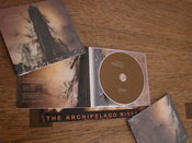 Image of fragment. - Home CD