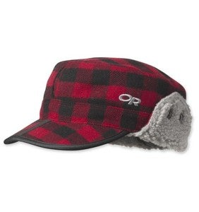 Image of Outdoor Research Yukon cap
