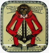 Image of Magic Math Monkey