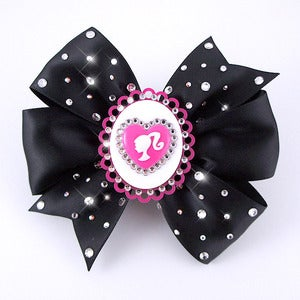 Image of Doll Hair Bow