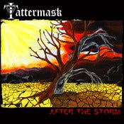 "Image of ""...After the Storm"""
