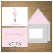 Image of General | Personalized<BR>{Pretty in Pink}