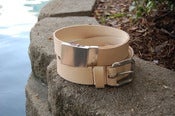 Image of Men's 1 1/2&quot; Belt 