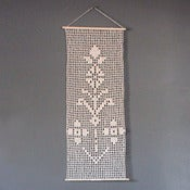 Image of Harvest Wall Hanging