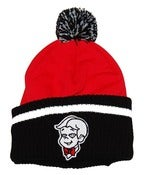 Image of Diamond Dave Beanie (Sold Out)