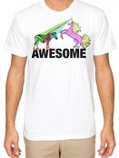 Image of The LTD AWESOME Tee
