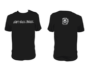 Image of Last Call Brawl T-SHIRT