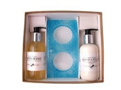 Image of Double Arc Gift Sets - Choice of Colours