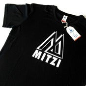Image of Mitzi t-shirt