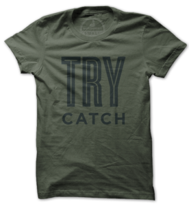 Image of Try Catch