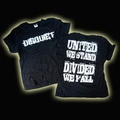 Image of Shirt - 'United We Stand'