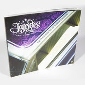 Image of Joyrides Art Company Book. V.1