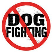 Image of Anti Dogfighting Magnet