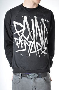 Image of SPLAT CREW NECK